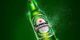 With New Zero Alcohol Beer, Heineken Targets Global Leadership