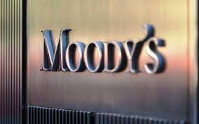 Moody's Says Arresting Mounting Debt In China Not Possible By Its Reforms
