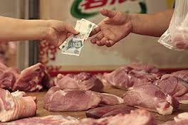 Rising Pork Demand In China – Including Feet, Elbows And All, Sees Canada Beating U.S. In Pork Sales To The Country