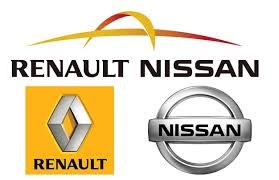 Foray Into Energy Market With Mega Battery Planned By Renault