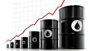 Qatar Impact On Oil 'Insignificant', Says Saudi Energy Minister Khalid A. Al-Falih