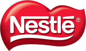 Amid Third Point Pressure, Nestle Plans $20.8 Billion Share Buyback