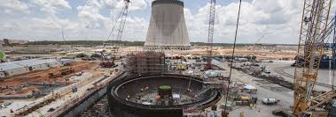 Westinghouse Could Be Sold By Year End, Washington Tells India: Sources