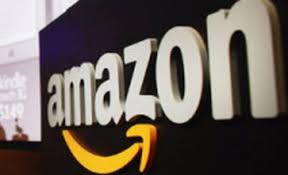 Amazon's Deceptive Discounting Being Probed By U.S.'s FTC