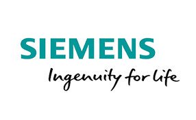 After Crimea Scandal, Siemens Retreats From Russian Energy