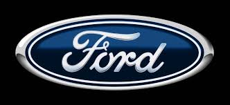 Ford Seen Boosting 2017 Net Profit As Lower Tax Rate Fuels Ford Beat In Second Quarter