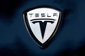 After Warnings Of 'Manufacturing Hell' Issued By Musk. Tesla Sees Drop In Share Price
