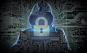 Ukraine Cyber Attack To Give More Hits To Corporate Profits