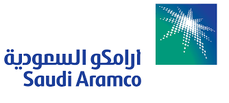 Will World Record Profit For Next Year's IPO Be Delivered By Aramco?