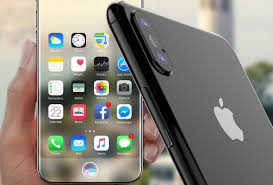 iPhone Enthusiasm In China Dampened By $1,000 Price Tag