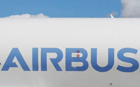 Bid To Rescue CSeries Overshadowed By Airbus Turmoil