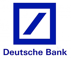 Deutsche Bank CFO Says 'Very Hard' To Say When Revenues Will Pick Up Again
