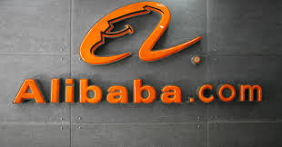 Alibaba Group Marks 39% Rise In GMV In 11.11. Global Sale Event This Year With Sale Revenue Of US$25.3 Billion