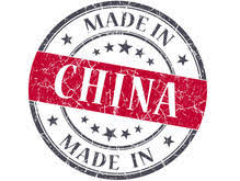 PR Firm Ogilvy Says It Will Take Some Time To Change The 'Made In China' Brand Image