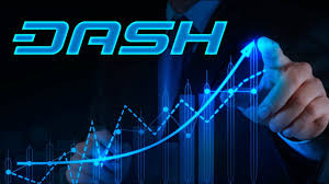 Dash Is One Cryptocurrency That Is Getting Quite Popular