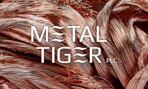 Metal Tiger In Talks With Thai Government For Restart Of Kingsgate's Gold Mine There, Elaborates On Its Thai Plans