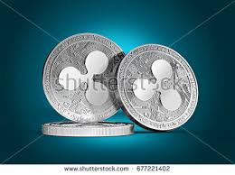 Market Cap Of Virtual Currency Ripple Can Be Greater Than Bitcoin If It Touches Price Of $7