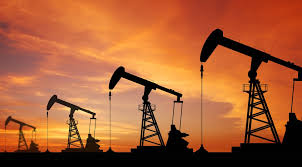 Iraq To Remain Committed To OPEC Cuts Despite Reaching 5 Million Bpd Production Capacity