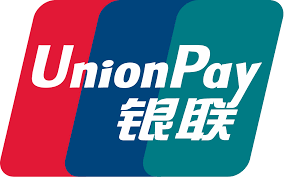 UnionPay Issues Approximately 90 Cards Outside Of Mainland China