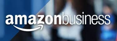 Hospitals And Clinics Primary Targets For The Planned Healthcare Venture By Amazon: Reports