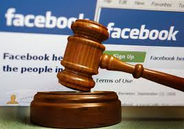 Belgian Court Orders Facebook To Stop Collection Of User Data Or Face Fines