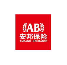 Control Of Chinese Insurance Firm Anbang Taken By Chinese Regulator To Safeguard Customer Interests