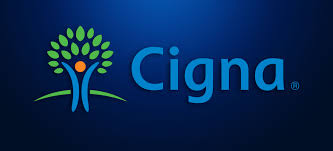 $54 Billion Deal For Express Script Buyout By Health Insuring Company Cigna
