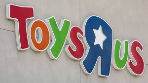 Vendors Of Toys 'R' Us Loose Assurance Of Payment As The Retailer Shuts Down