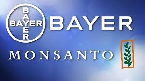 EU Gives Approval For Acquisition Of Monsanto By Bayer – Deal Is Worth $62.5 Billion