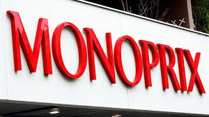 Amazon Strikes Deal With Monoprix In Its Effort To Enter French Market