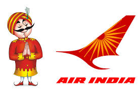 The Potential Buyers For India's National Carrier That Is Up For Sale – Air India