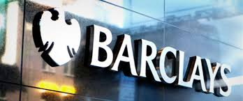 Mortgage Securities Suit To Be Settled By Barclays By Civil Fine Of $2 Billion