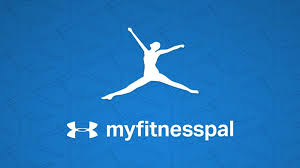 Personal Data Of About 150 Million Users Of MyFitnessPal App Stolen, Says Under Armour