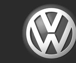 Analysts Say Volkswagen To Benefit From Appointment Of New CEO