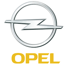 Following PSA's Takeover, More Than 4,000 Staff To Leave Opel