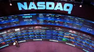 Nasdaq CEO Says It Is Not Closed To Opening Cryptocurrency Exchange In The Future