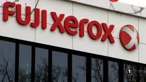 Fujifilm And Xerox Merger Temporarily Stopped By U.S. Court Ruling