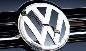 U.S. Brings Criminal Charges On Ex-Volkswagen CEO Winterkorn On The Diesel Emission Scandal