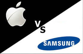 Apple Wins Patent Case Against Samsung, To Be Awarded $539m Damages