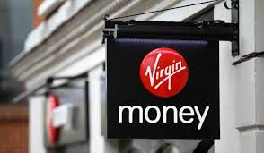 1,500 Job Losses In The CYBG Acquisition Of Virgin Money