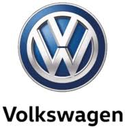 Volkswagen Reports Record Revenues For First Half Of 2018