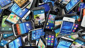 India's Smartphone Market Seeing A Two-Horse Race Between Samsung And Xiaomi