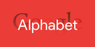 Alphabet Earning Beats Market Expectations Lifting Shares