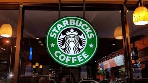 Starbucks To Deliver Coffee In China In Partnership With Alibaba