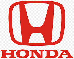 Honda Reports Record Q1 Results, Wards Off U.S. Tariff Impact