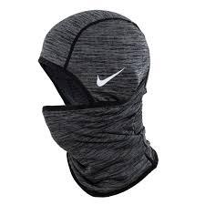 Critics Burn Nike For Selling 'Menacing' Balaclava