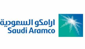 Saudi Arabia Minister Reiterates IPO Of Aramco's Aramco's $2tn Flotation