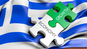 Exports Key to Greece's Bailout Exit, Focus Should be on New Growth: Experts
