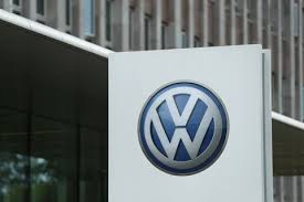 More Governance Reforms Needed By Volkswagen, Says Compliance Auditor