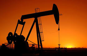 Thinktank Says Fossil Fuel Demand Will Peak Globally In 2023